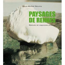 Paysages de Rennes