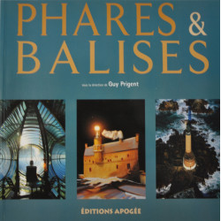 Phares et balises