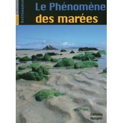 Phénomène des marées (Le)