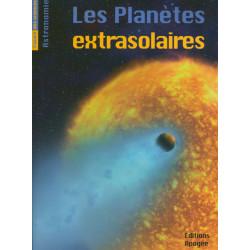 Planètes extrasolaires (Les)