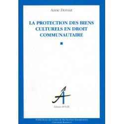 Protection des biens...