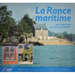 Rance maritime (La)