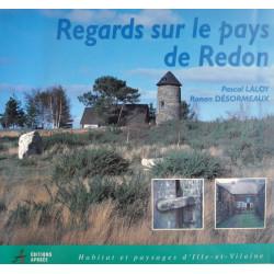 Regards sur le Pays de Redon