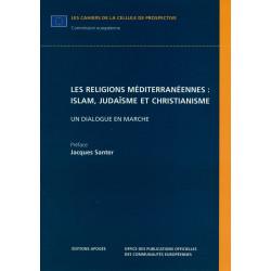 Religions méditerranéennes...