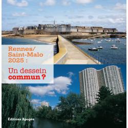 Rennes/Saint-Malo 2025 : un...