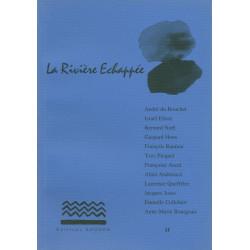 Rivière échappée (La) n° 11