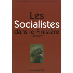 Socialistes dans le...