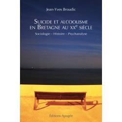 Suicide et alcoolisme en...