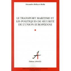 Transport maritime et les...