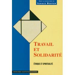 Travail et solidarité