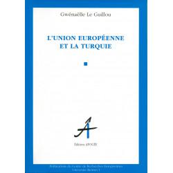 Union européenne et la Turquie (L')