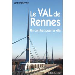 VAL de Rennes (Le)
