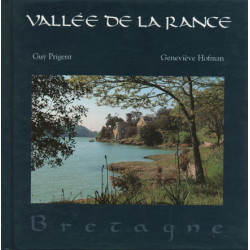 Vallée de la Rance