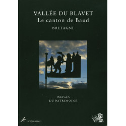 Vallée du Blavet