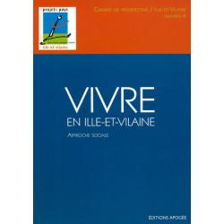 Vivre en Ille-et-Vilaine