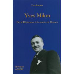 Yves Milon
