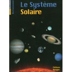 Système solaire (Le)