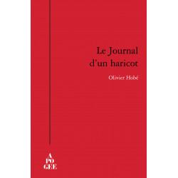Journal d'un haricot (Le)