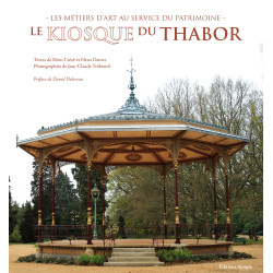Kiosque du Thabor (Le)