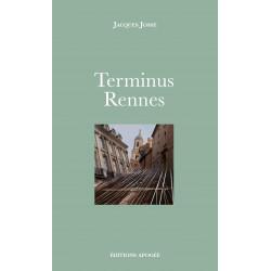 Terminus Rennes