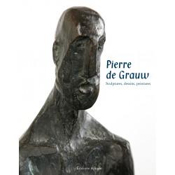 Pierre de Grauw