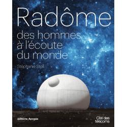 Radôme