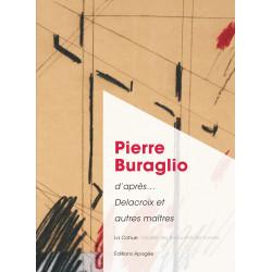 Pierre Buraglio