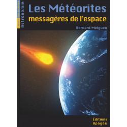 Météorites (Les)