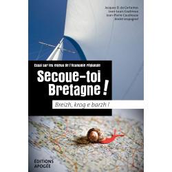 Secoue-toi Bretagne !
