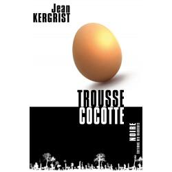 Trousse cocotte