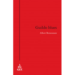 Guildo blues