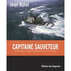 Capitaine Sauveteur