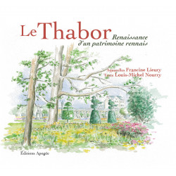 Thabor (Le)