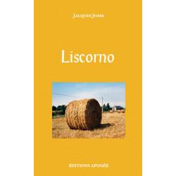 Liscorno