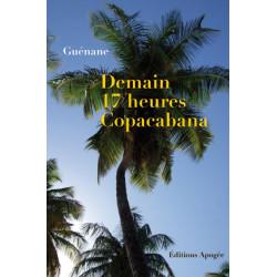 Demain 17 heures Copacabana