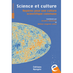 Science et culture