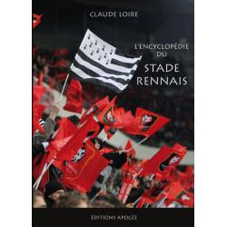 Encyclopédie du Stade...