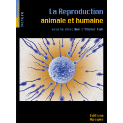 Reproduction animale et...