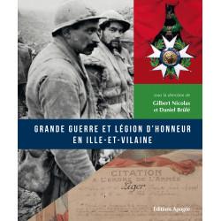 Grande Guerre et Légion...