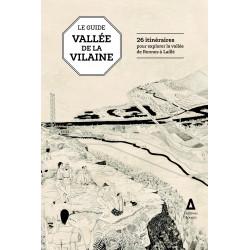 Guide Vallée de la Vilaine...