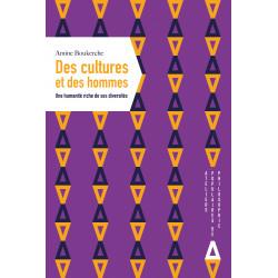 Des cultures et des hommes