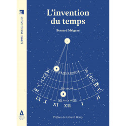 Invention du temps (L')