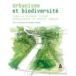 Urbanisme et biodiversité