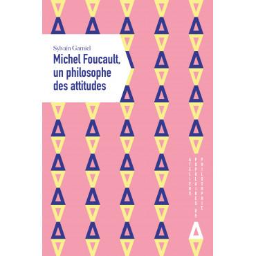 Michel Foucault, un...