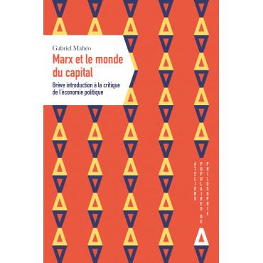 Marx et le monde du capital