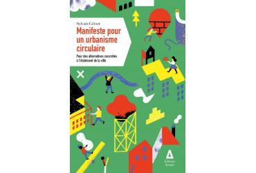 Webinaire de Sylvain Grisot Philippe Bihouix
